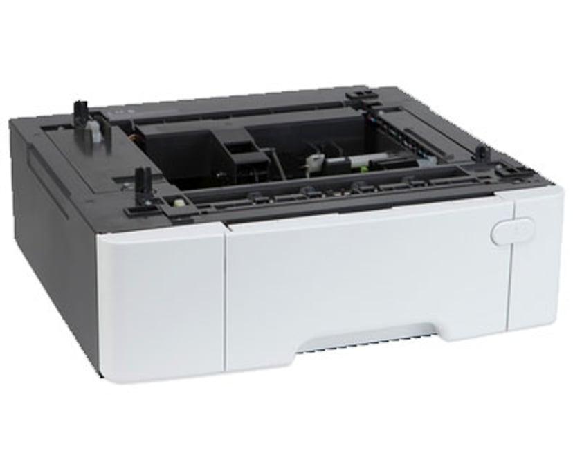 Lexmark Media-alusta/syöttölaite 550 Ark - CS/CX410/510