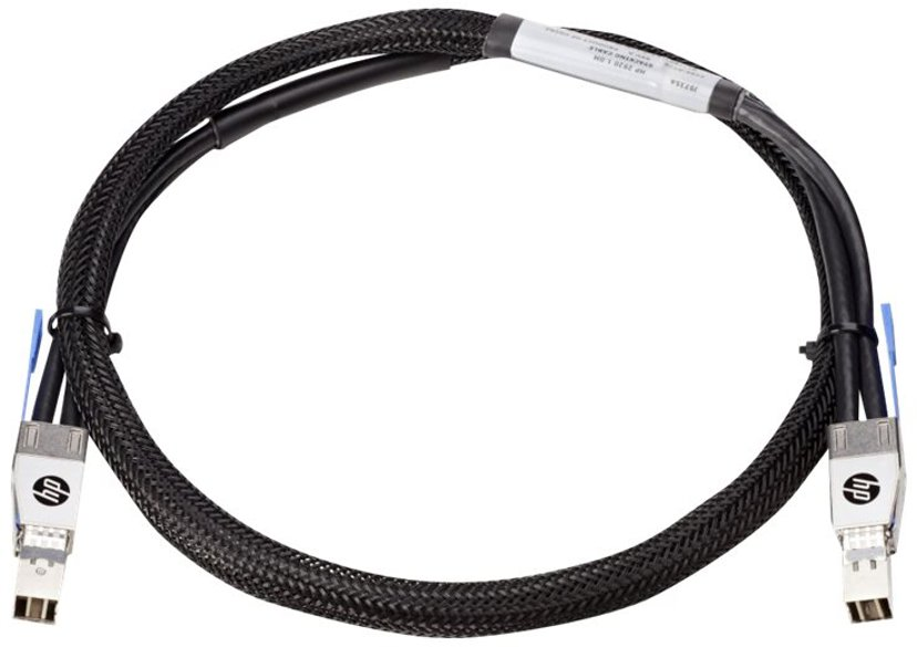 HPE Aruba 2920 0.5m Stacking Cable