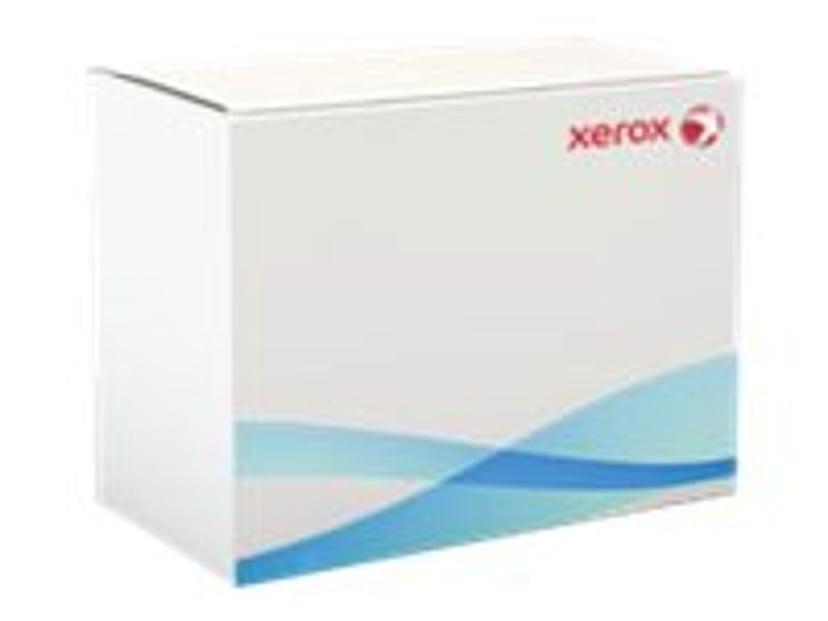 Xerox Toner Svart 5k - Phaser 3320