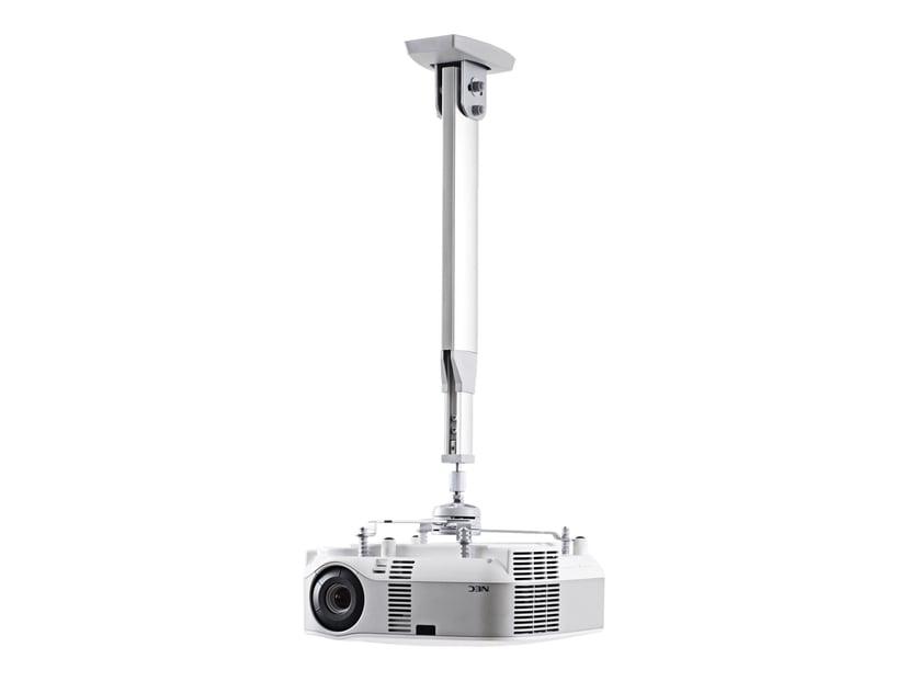 SMS Projector CL V500-750 w/SMS UniSlide