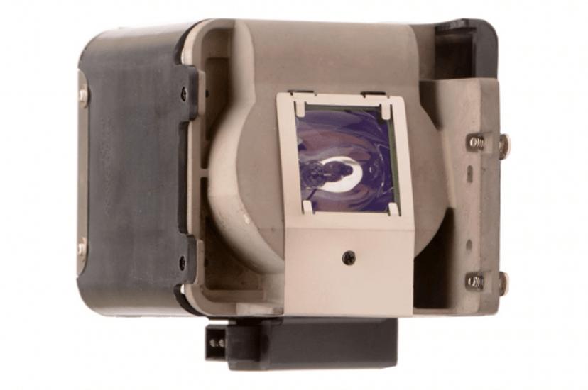 Infocus Projektorlampe - IN3128HD