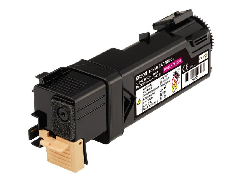 Epson Toner Magenta 2.5k - AL-C2900N/CX29NF/DNF