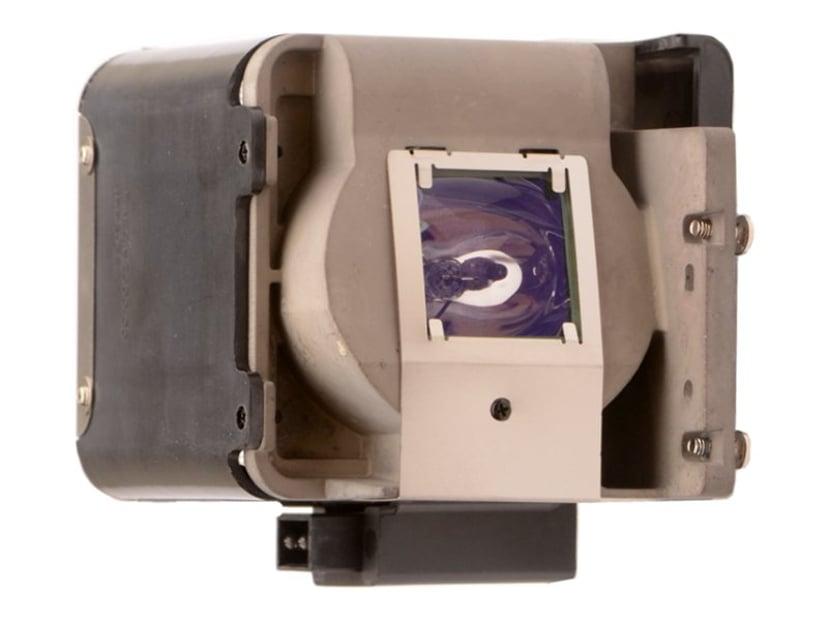 Infocus Lampa - IN3128HD