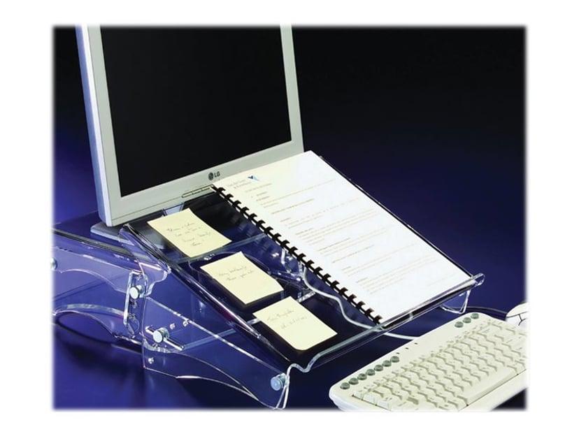 Bakker Q-doc 515 Document Holder