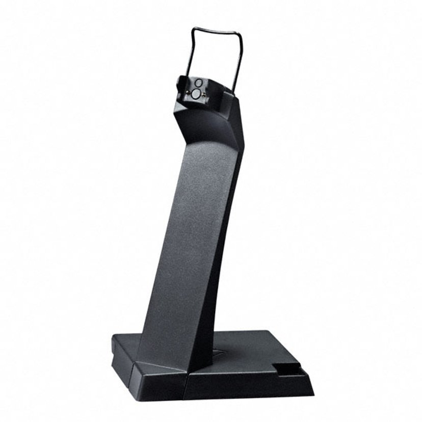 EPOS | SENNHEISER CH10 DW Charger USB Inc Stand