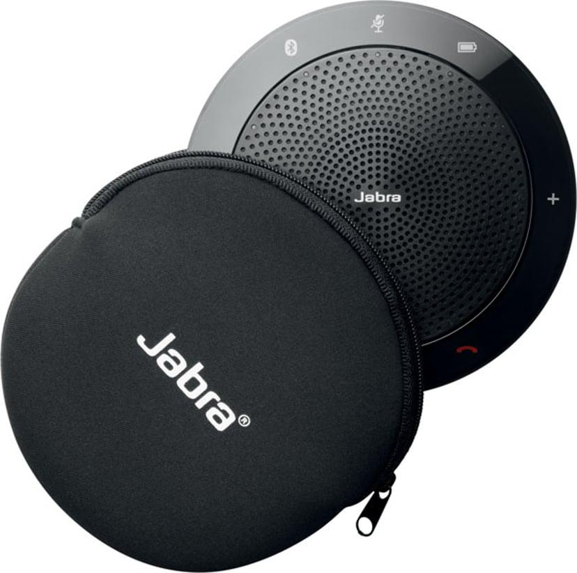 Jabra SPEAK 510 + UC Bundle With Link 360