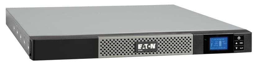 Eaton 5P 850iR UPS