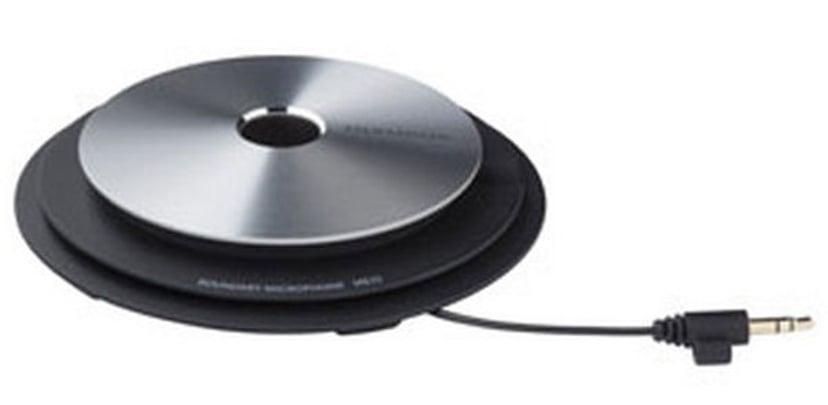 Olympus Boundary Mikrofon ME-33