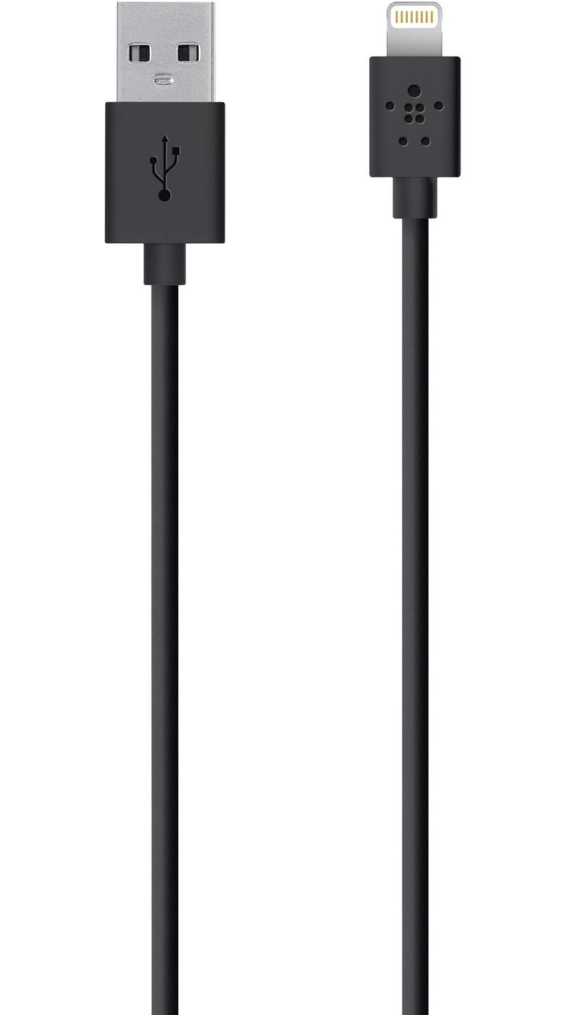 Belkin MIXIT Lightning to USB ChargeSync