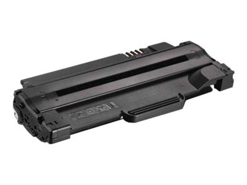 Dell Toner Sort 1,5k - 1130/1130N