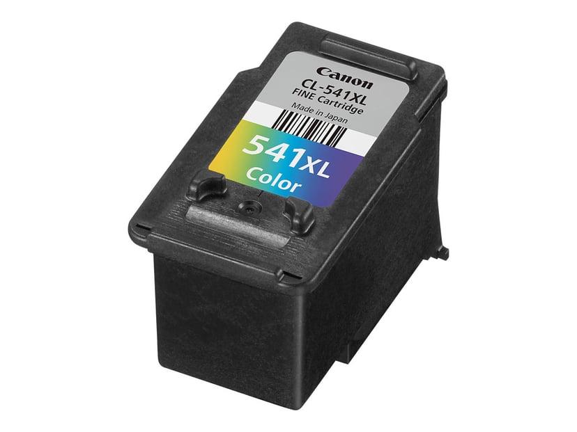 Canon Bläck Färg CL-541XL - MG2150/3150/3550