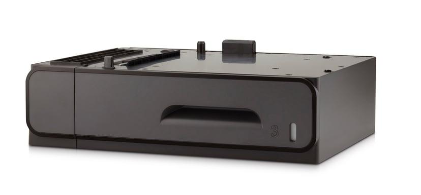 HP Arkmatare 500-Ark