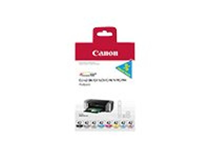 Canon Blekk Multipack CLI-42 (8-Colors)