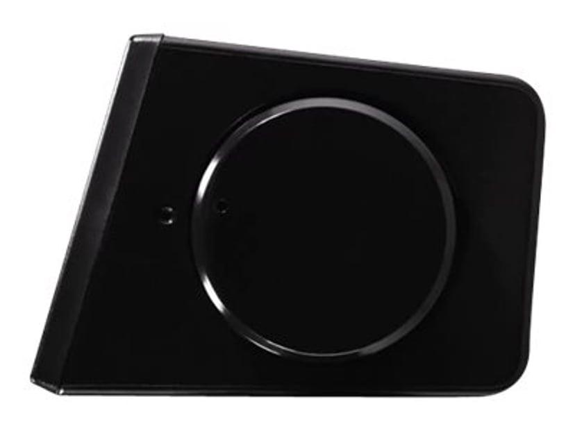 Dell AX510 Sound Bar