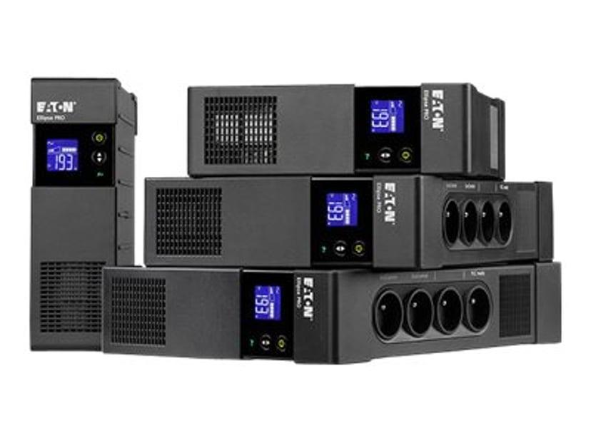 Eaton Ellipse PRO 1600 UPS