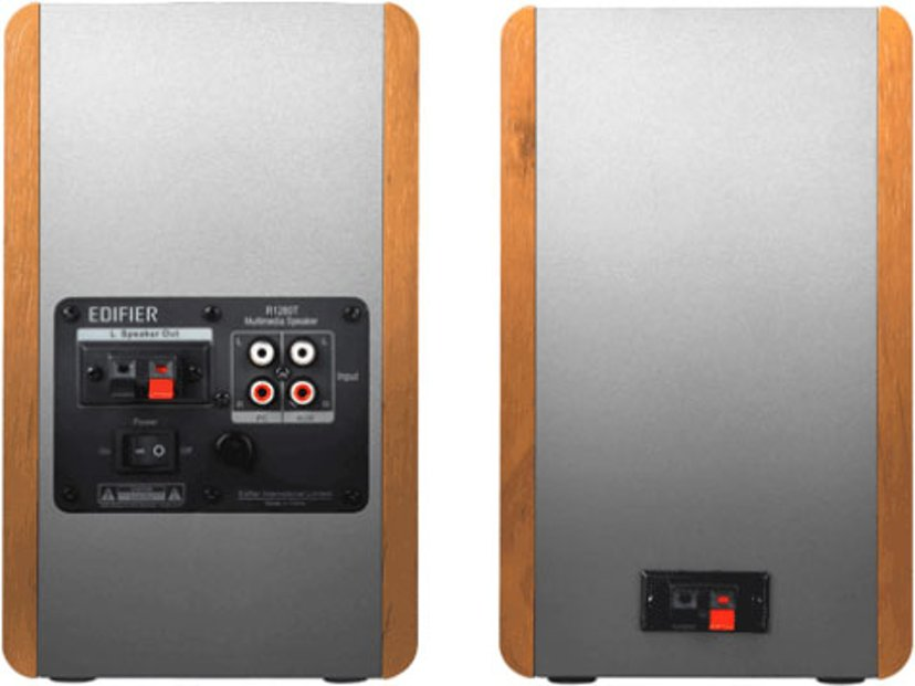 Edifier Studio 1280T