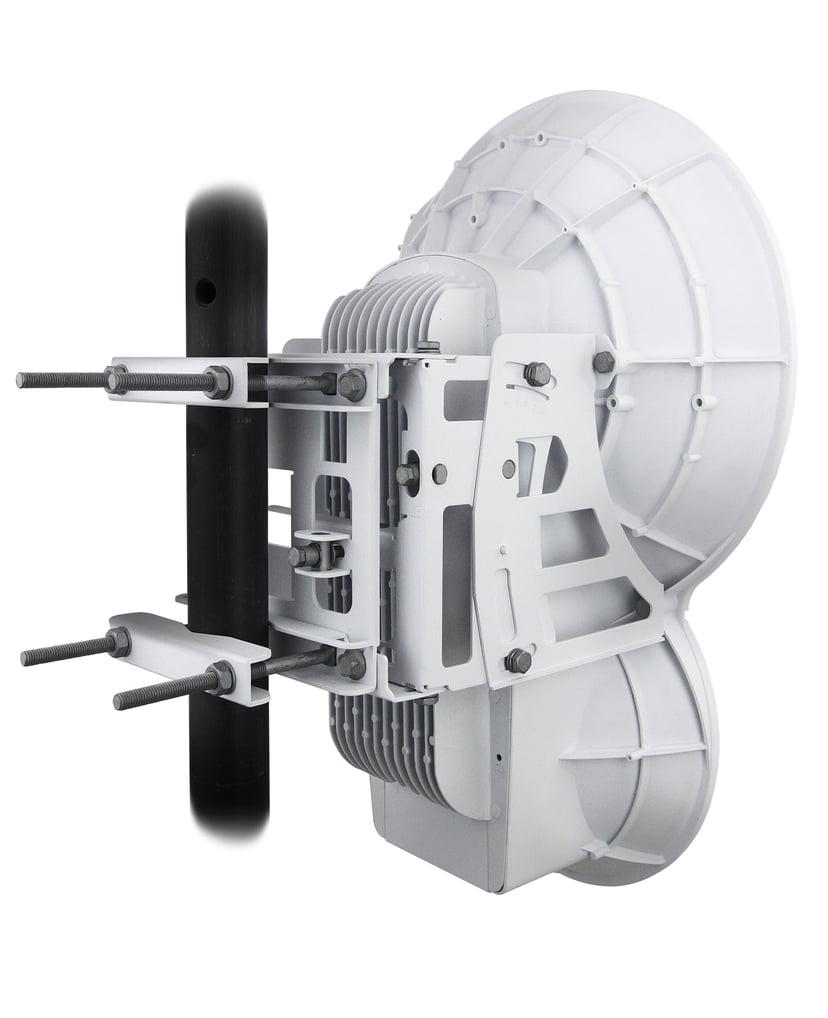 Ubiquiti Airfiber 5GHz 1 Gbps+ Link