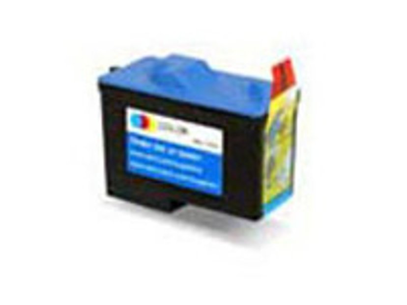 Dell Muste Väri M4646 - A922/942/962 (M4646)