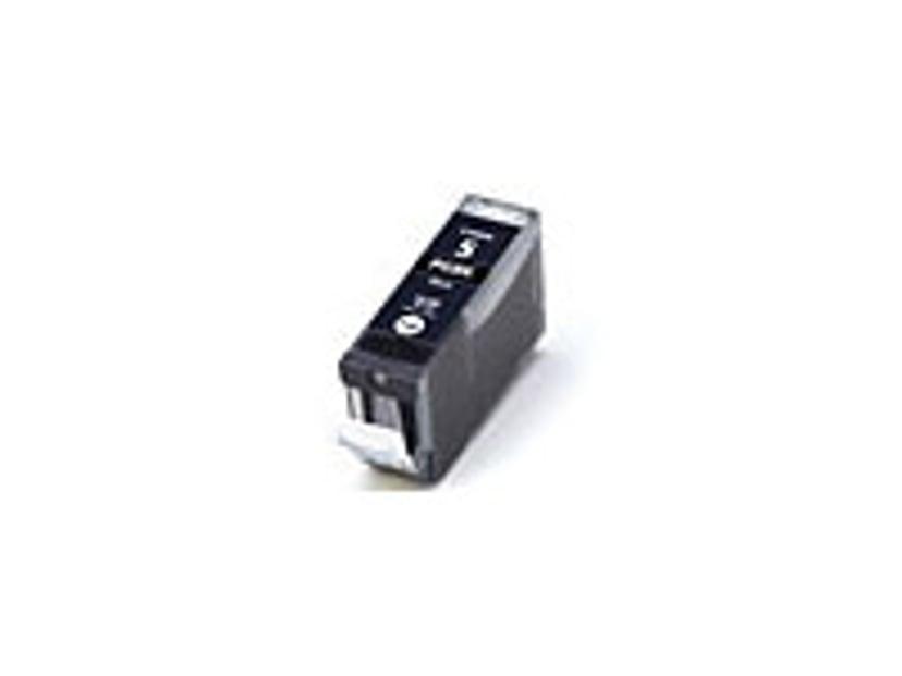 Canon Inkt Zwart PGI-5BK IP5200