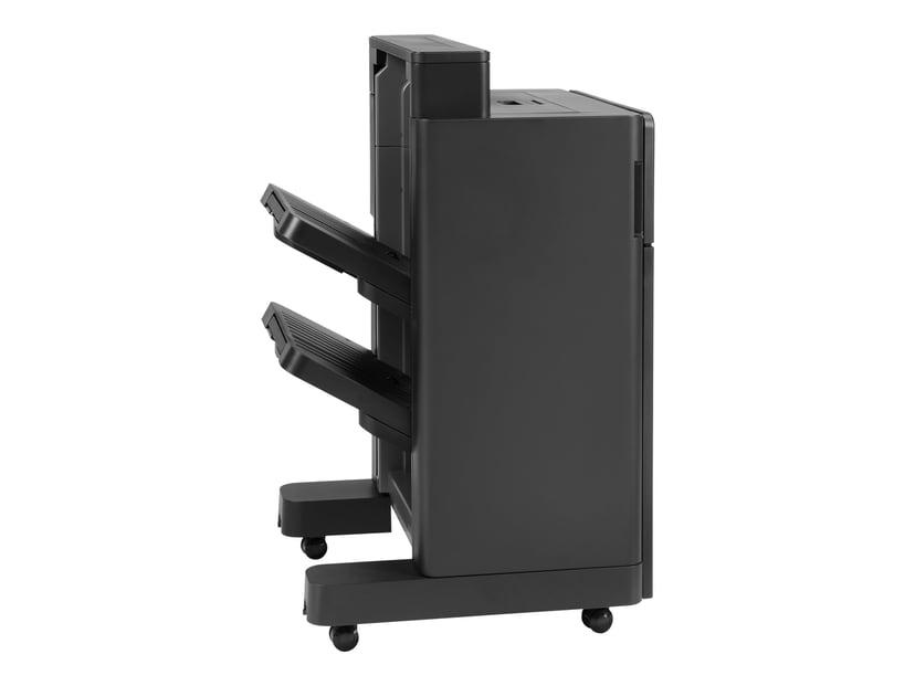 HP Arkin pinoamislaite/nitoja