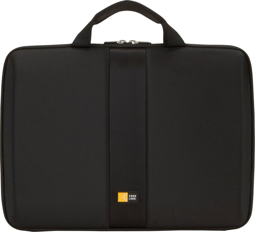 "Case Logic Hard Shell Laptop Sleeve 13.3"" Gjuten EVA"