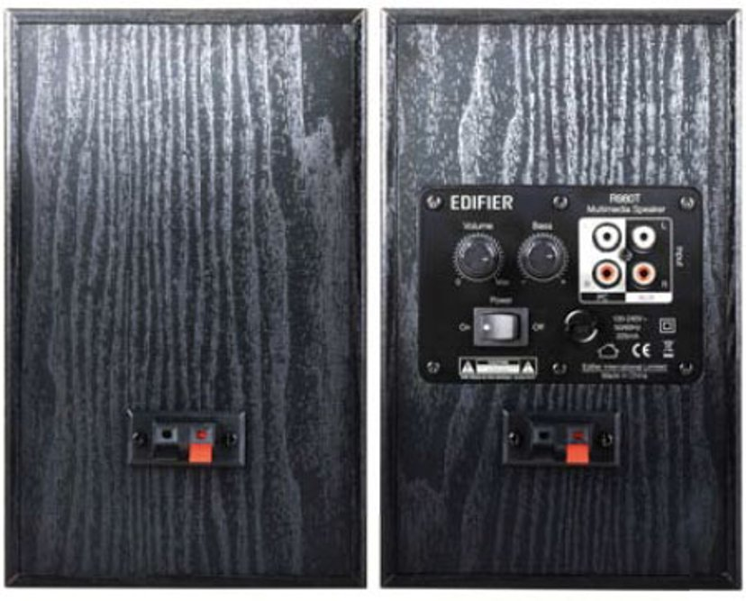 Edifier Studio 980T