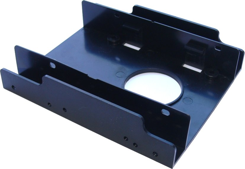 Sandberg 2.5'' Hard Disk Mounting Kit