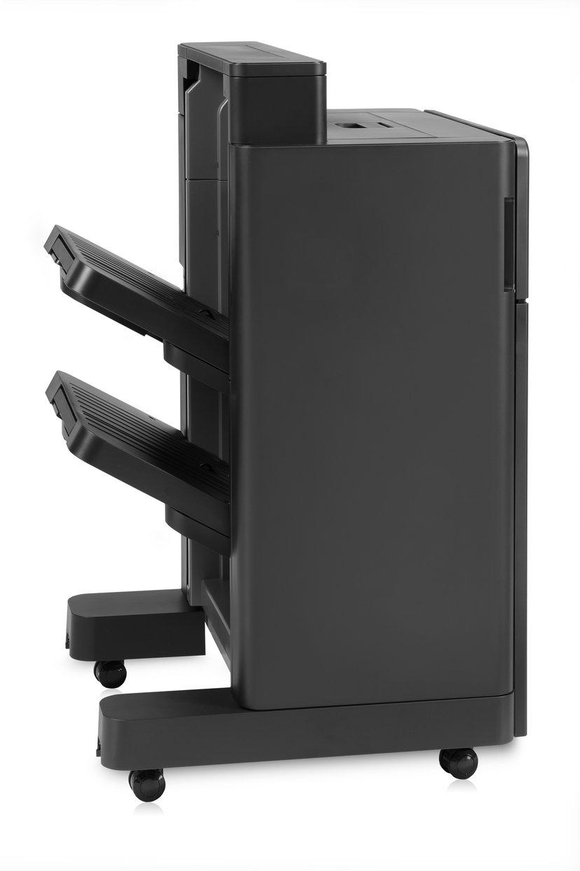HP Papperssorterare med häftningsfunktion