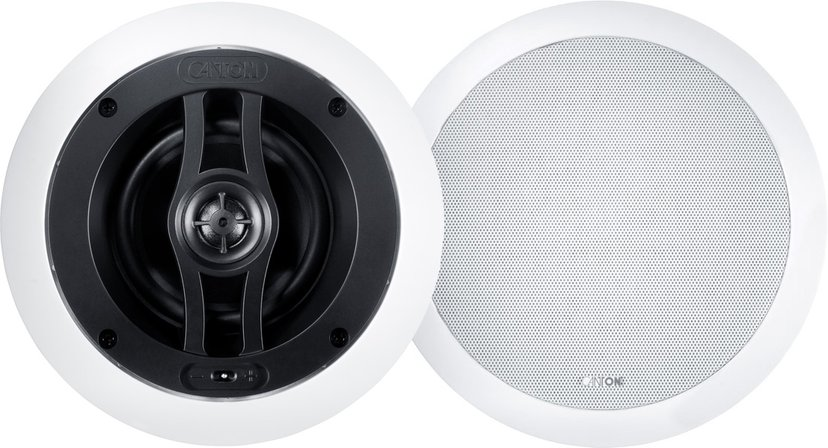Canton InCeiling 443 (Pair)