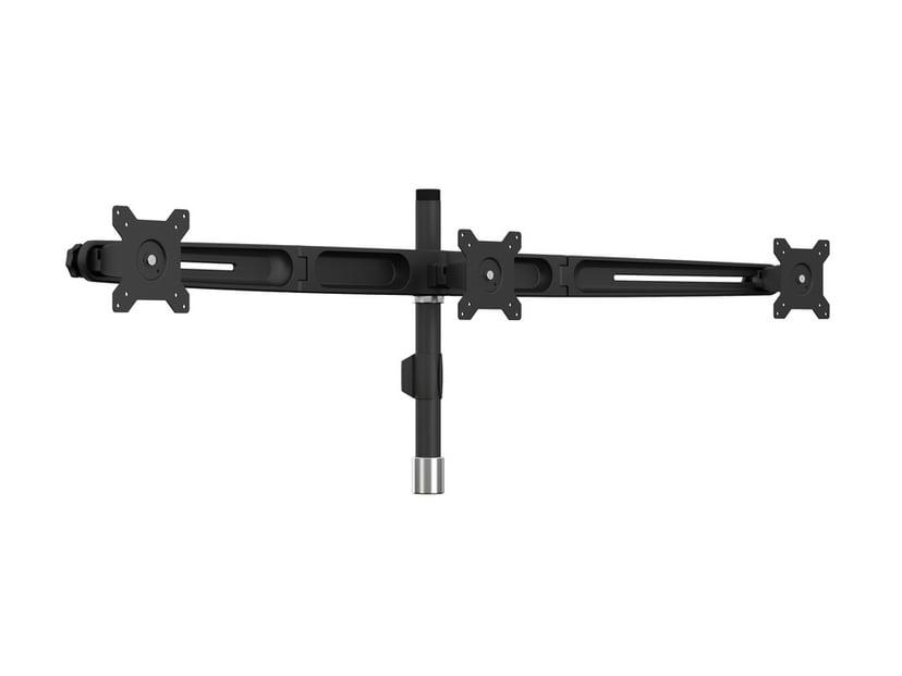 Multibrackets M VESA Desktopmount Triple Arm Expansion Kit
