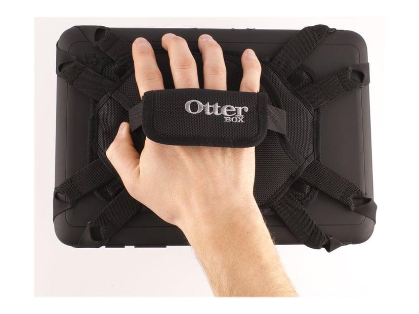 Otterbox Utility Series Latch II Svart