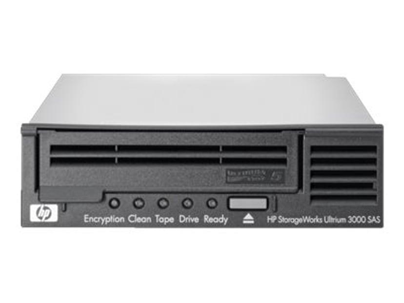 HPE StoreEver LTO-5 Ultrium 3000 Drive Upgrade Kit Modul med bandenhet