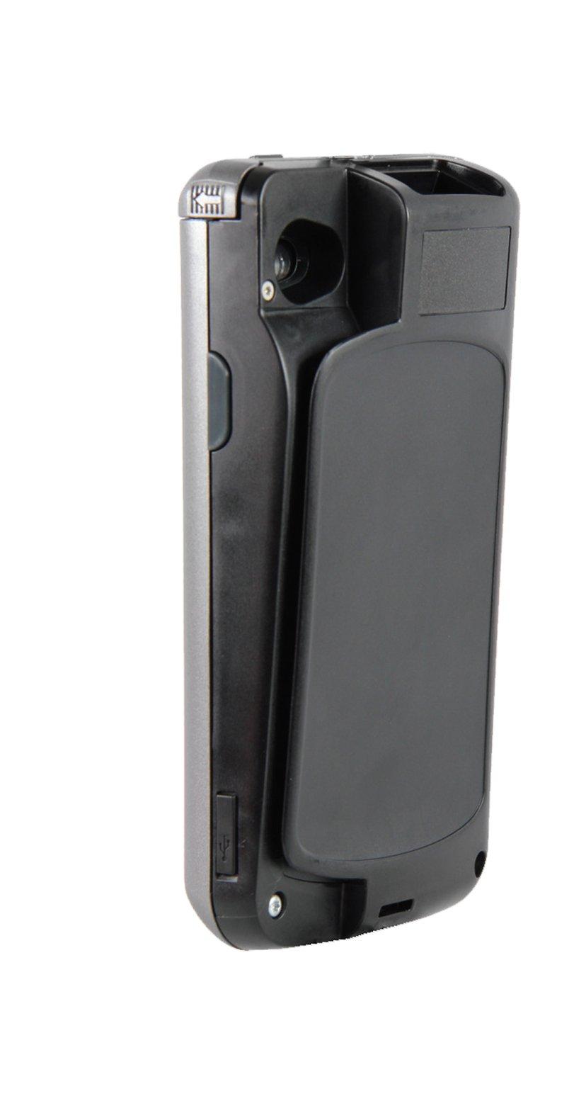 Honeywell Captuvo SL42 SLED USB SR - iPhone 5G