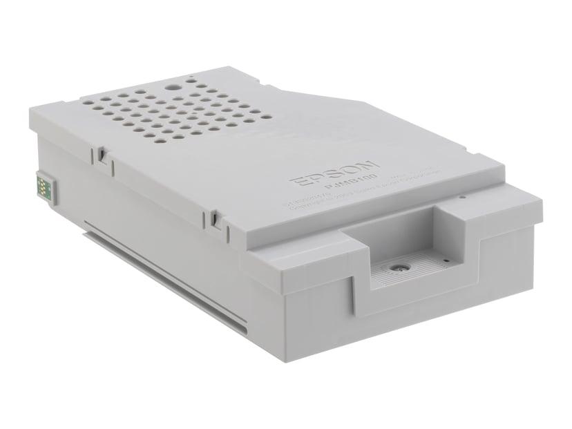 Epson Underhållskit PJMB100 - DISCPRODUCER