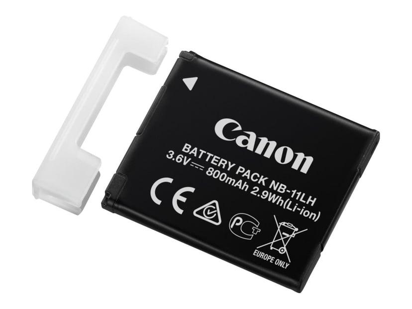 Canon Nb 11Lh