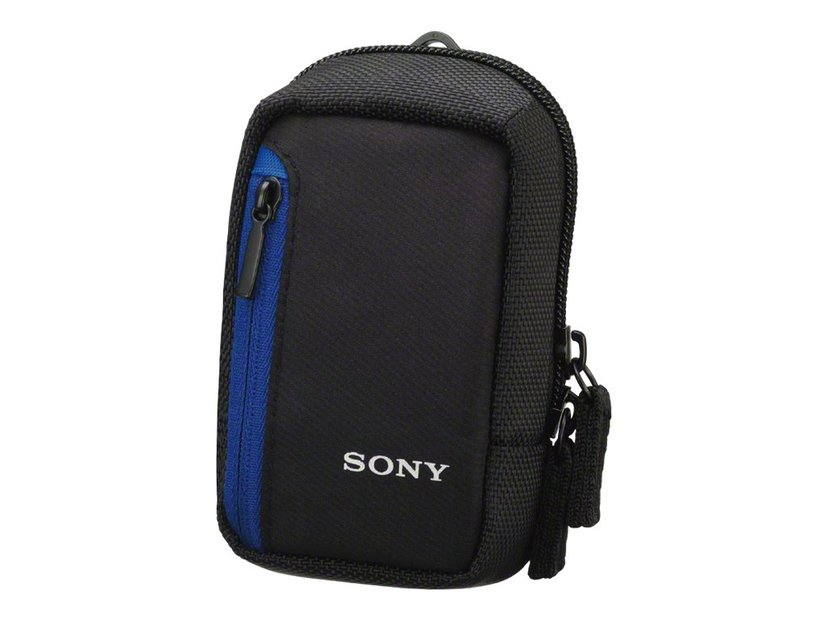 Sony LCS CS2