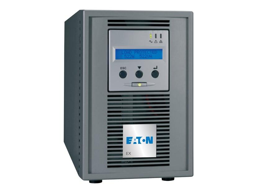 Eaton EX 1500
