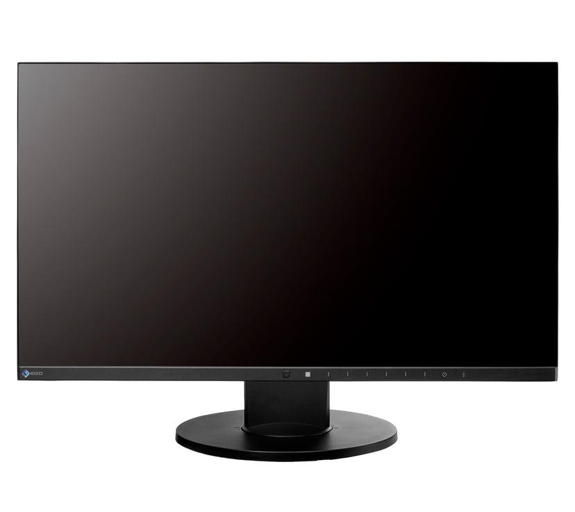 """EIZO FlexScan EV2450 Black 23.8"""" 1920 x 1080"""