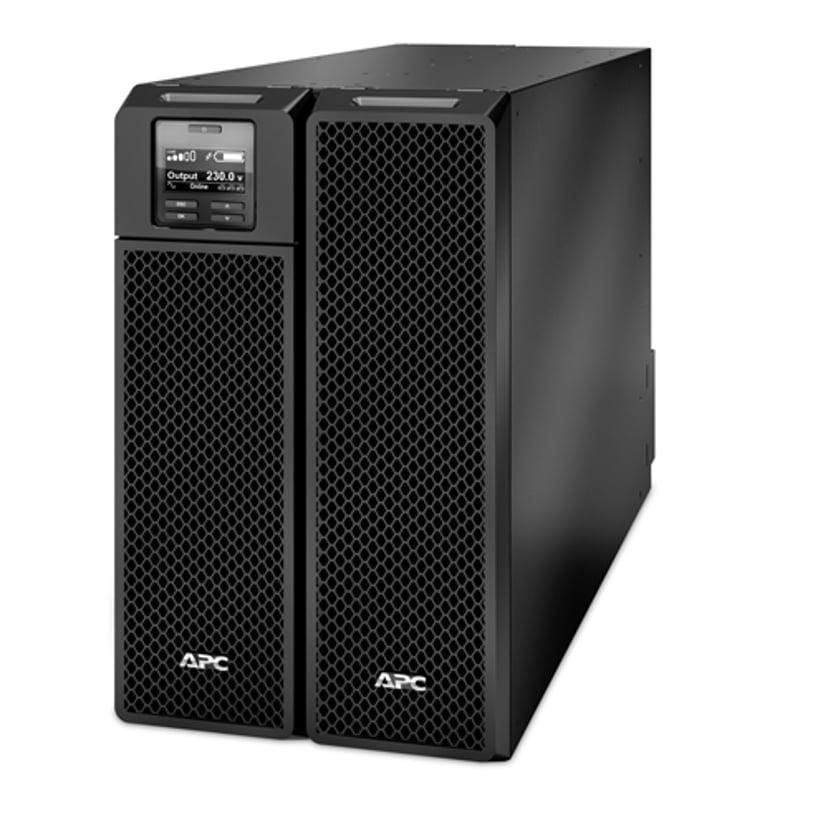 APC Smart-UPS SRT