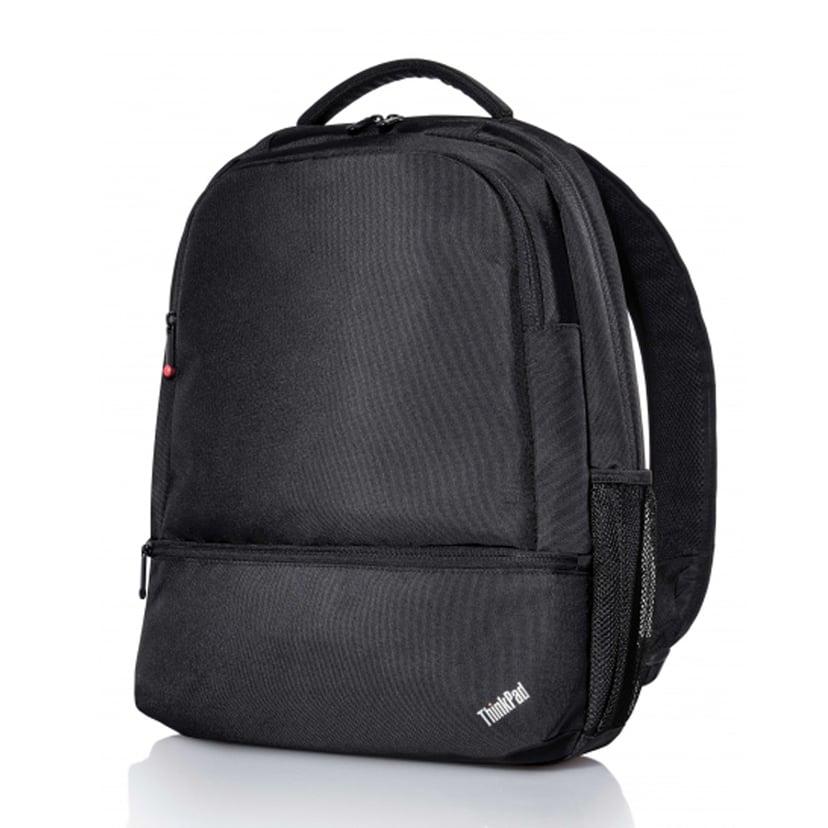 "Lenovo Thinkpad Essential Backpack 15.6"""