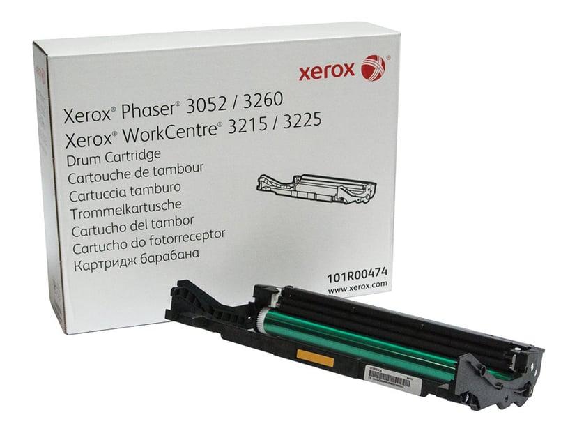 Xerox Tromle Sort 10K - 3225/3260