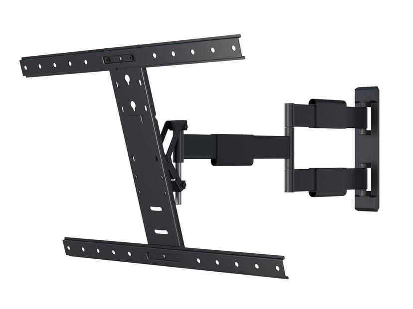 Multibrackets M VESA Flexarm Thin