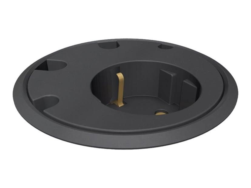 Kondator Powerdot Power 4 Magic Holes Sort