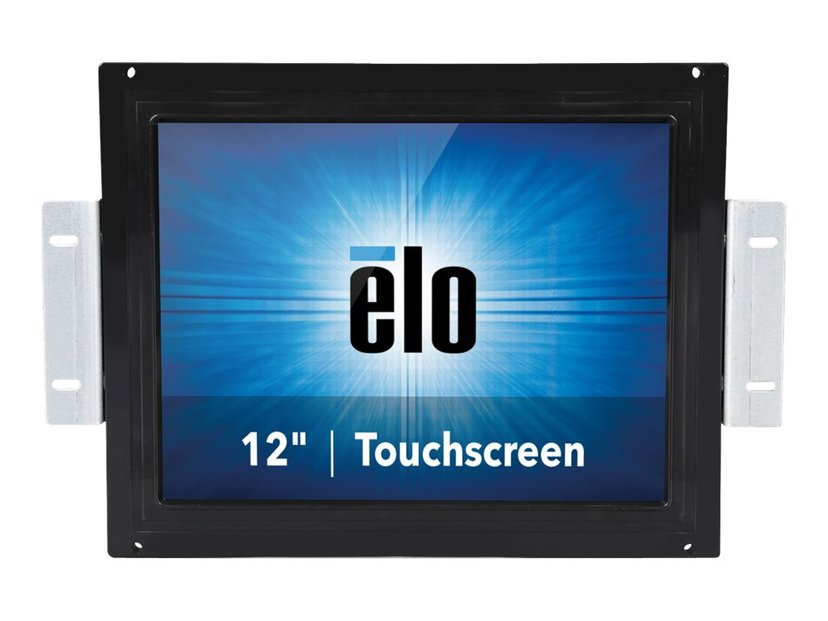 Elo Open-Frame Touchmonitors 1247L IntelliTouch