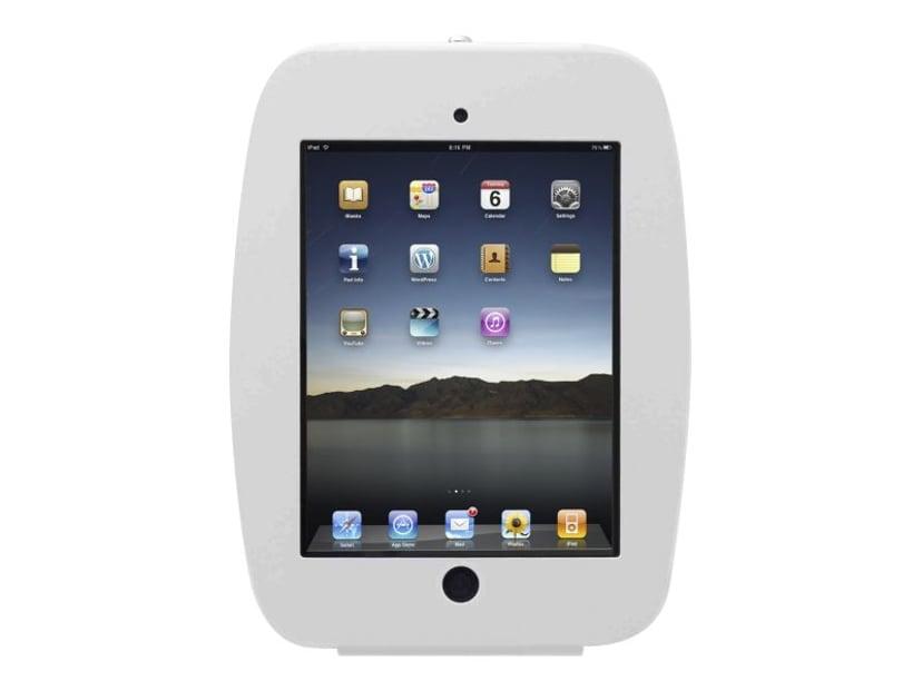 """Compulocks """"Space"""" Enclosure iPad Mini"""