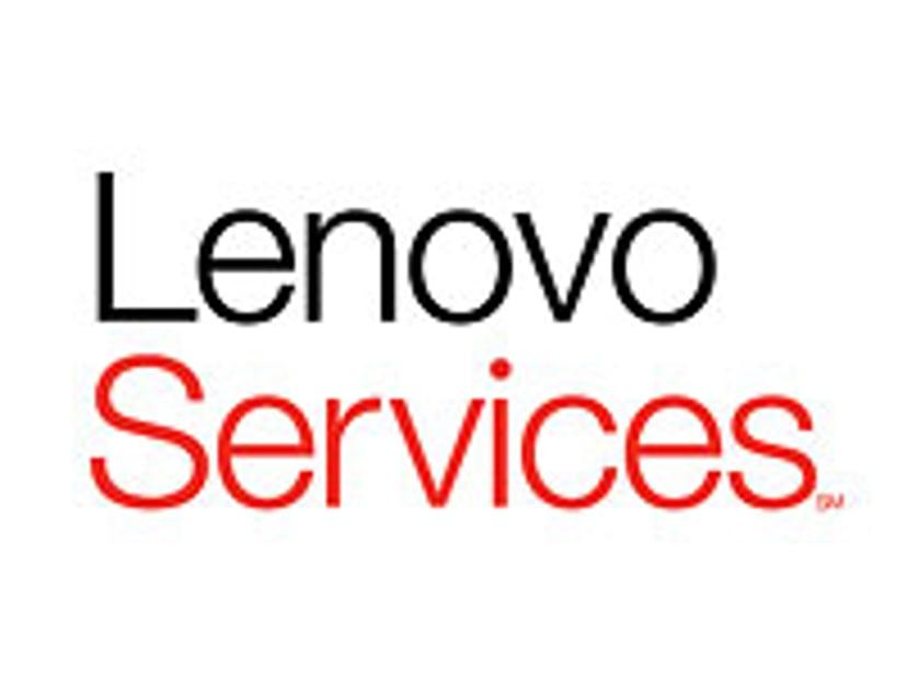 Lenovo On-Site Repair