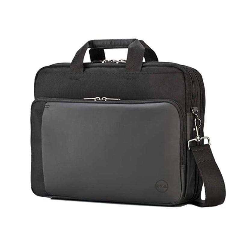 Dell Premier Briefcase Nylon; Presenning