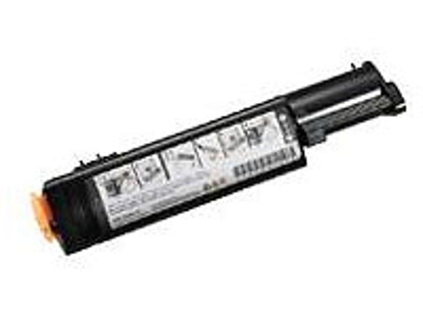 Dell Toner Svart 2k - 3010CN