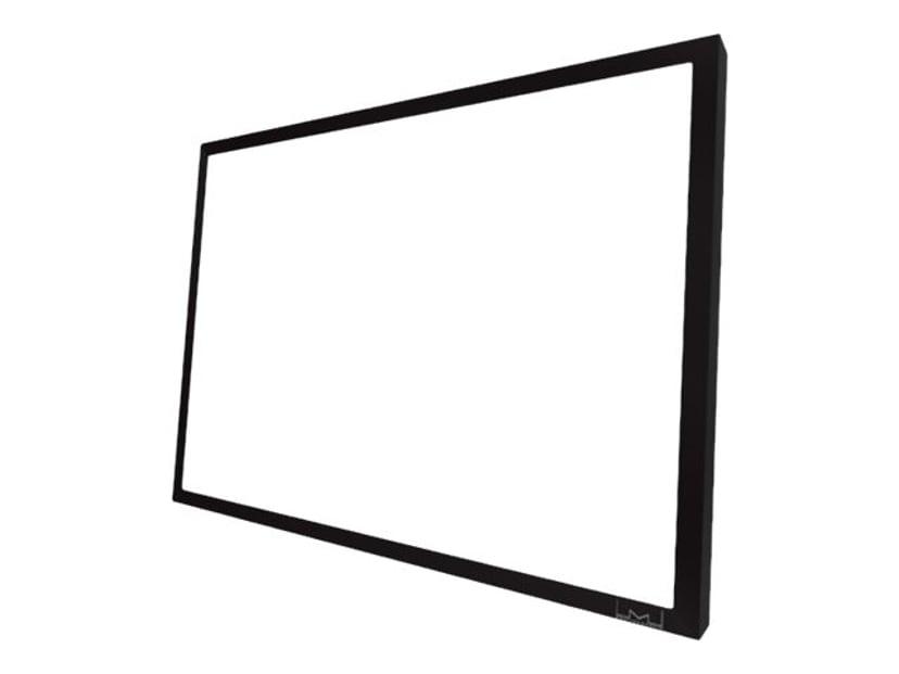 Multibrackets M Framed Projection Screen Deluxe