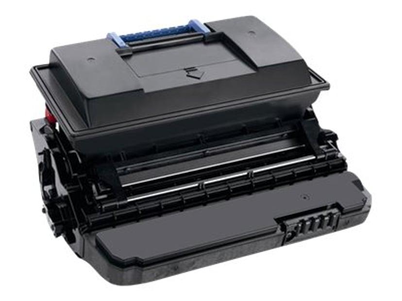 Dell Toner Sort - 5330DN
